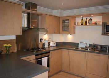 Thumbnail 1 bedroom flat to rent in Jessops Wharf, Tallow Road, Brentford