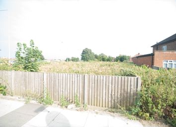 Thumbnail Land for sale in High Street, Cranford