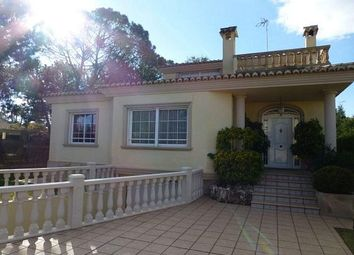 Thumbnail 3 bed villa for sale in La Eliana (L´Eliana), Valencia, Spain