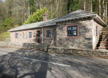 Thumbnail Cottage for sale in Ivy Cottage, Pooley Bridge, Penrith