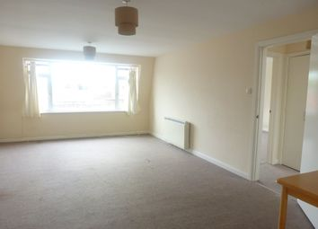 Thumbnail 3 bed flat to rent in St. James Industrial Estate, Westhampnett Road, Chichester