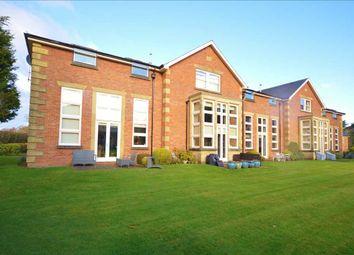 Thumbnail 2 bed flat to rent in The Heskin, Runshaw Hall, Runshaw Hall Lane, Euxton, Chorley