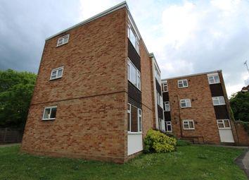 Thumbnail 2 bed flat to rent in Tilehouse Way, Uxbridge