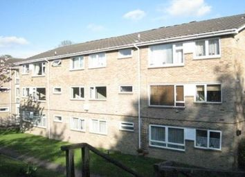 Thumbnail 1 bed property to rent in Durovernum Court, Canterbury