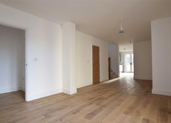 Thumbnail 2 bedroom property for sale in Heather Rise, Batheaston, Bath, Somerset
