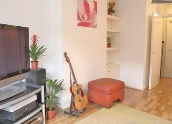 Thumbnail 4 bed flat to rent in Summersby Road, Highgate, London