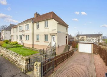 3 bed flat for sale in 4 Nethershot Road, Prestonpans EH32