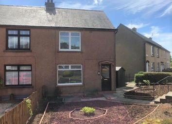 2 bed property for sale in Almond View, Seafield, Bathgate EH47