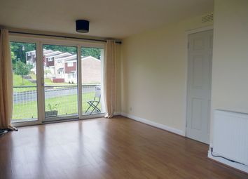 Thumbnail 2 bedroom flat for sale in Owen Avenue, Westwood, East Kilbride