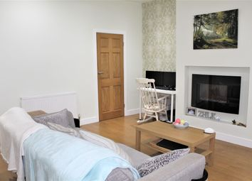 Thumbnail 1 bed terraced house for sale in Pearl Street, Batley