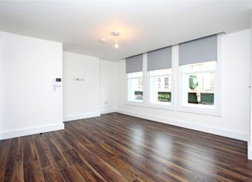 Thumbnail 2 bed flat to rent in St John's Road, Battersea, London