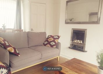 Thumbnail 2 bed end terrace house to rent in Northumberland Street, Liverpool