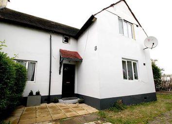 Thumbnail 3 bed detached house to rent in Sandridge Close, Harrow