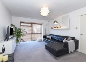 Thumbnail 1 bed flat for sale in Malmesbury Road, South Woodford, London