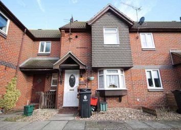 2 bed terraced house for sale in Weymouth Close, Clacton-On-Sea CO15