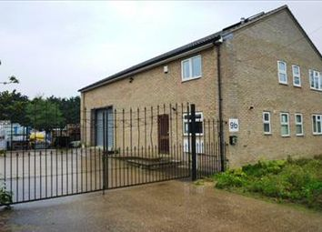 Thumbnail Light industrial to let in The Shade, 9B, Soham, Cambridgeshire