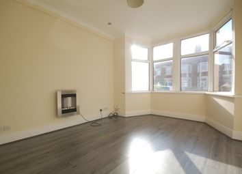 Thumbnail 3 bed terraced house to rent in Stamford Avenue, Blackpool