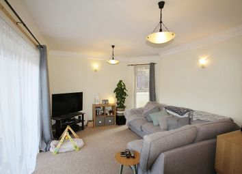 Thumbnail 2 bed flat to rent in Cranley, Wellington Square, Cheltenham