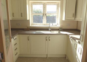 Thumbnail 2 bed semi-detached house for sale in Whitmore Street, Whittlesey, Peterborough, Cambridgeshire.