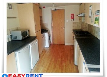 Thumbnail 7 bedroom shared accommodation to rent in Merthyr, Cardiff