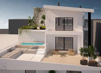 Thumbnail 3 bed apartment for sale in Brand New Penthouse In Ano Elliniko, Brand New Penthouse In Ano Elliniko, Greece
