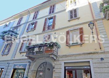 Thumbnail 1 bed triplex for sale in Lecco, Lago di Como, Ita, Lecco (Town), Lecco, Lombardy, Italy