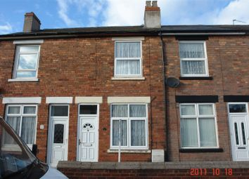 Thumbnail 2 bedroom detached house to rent in Temple Road, Willenhall