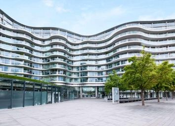 Thumbnail 2 bed flat for sale in Albion Riverside, Battersea