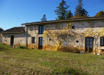 Thumbnail 2 bed property for sale in Maisonnay, Deux-Sèvres, France