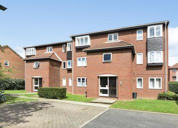 Thumbnail 1 bedroom flat for sale in Sheridan Court, Hounslow