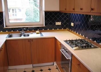 Thumbnail 3 bed flat to rent in Hever Close, Maidenhead, Berkshire