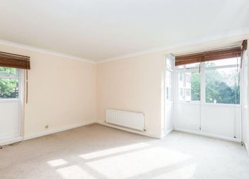 Thumbnail 3 bed flat to rent in Princess Court, Moortown, Leeds