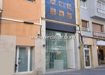 Thumbnail Commercial property for sale in Centre - Estació, Sant Cugat Del Vallès, Spain