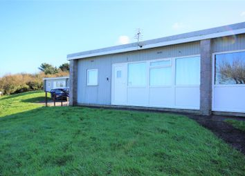 2 bed property for sale in Channel View, Bucks Cross, Bideford EX39