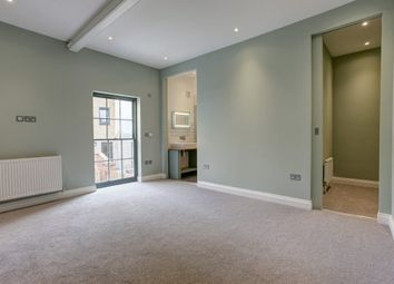 3 bed town house for sale in Gunns Court, Upper St. Giles Street, Norwich NR2