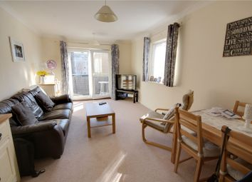 2 bed flat to rent in Keel, Bridge Wharf, Chertsey, Surrey KT16