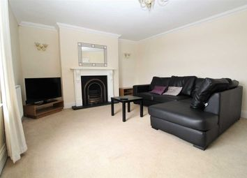 2 bed flat to rent in Bedford Terrace, Plymouth PL4