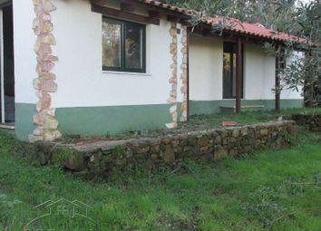 Thumbnail Property for sale in Vila Nova De Poiares, Portugal