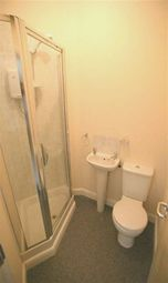 Thumbnail 1 bedroom flat to rent in Western Road, Leicester