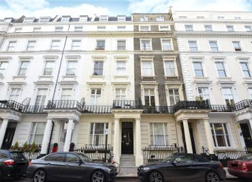 Thumbnail 2 bed flat to rent in Queesnborough Terrace, Bayswater, London