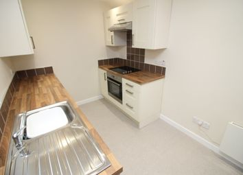 Thumbnail 2 bed flat to rent in Bolton Road, Ashton In Makerfield
