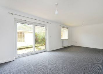 Thumbnail 4 bedroom property for sale in Marlow Road, Penge