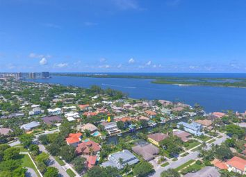 Thumbnail 4 bed property for sale in North Palm Beach, North Palm Beach, Florida, United States Of America