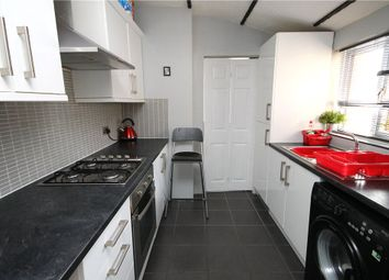 Thumbnail 2 bed flat for sale in Albert Road, South Norwood, London