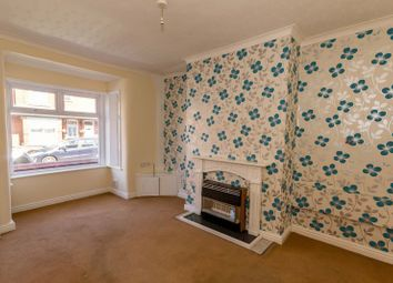 Thumbnail 2 bed terraced house to rent in Kimberley Street, Coppull