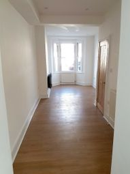 Thumbnail 2 bed terraced house to rent in Leywick Street, Stratford