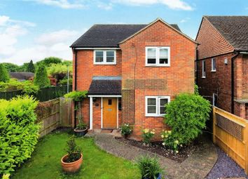 3 bed detached house for sale in The Avenue, Princes Risborough HP27