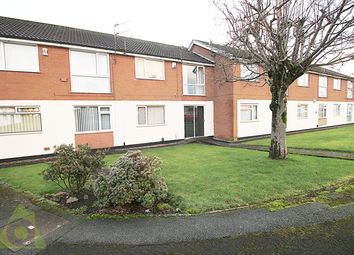 Thumbnail 1 bed flat for sale in Alexandria Drive, Westhoughton