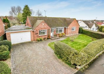 Thumbnail 3 bed bungalow for sale in Windsor Hill, Princes Risborough