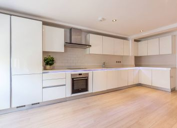Thumbnail 2 bed flat for sale in Cannon Street Road, Whitechapel